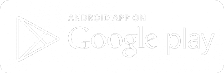 Google Play wedding app