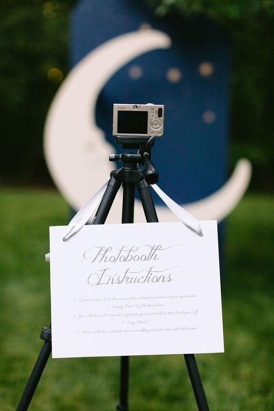 The Best Inspiration For Creating An Amazing Wedding Photo