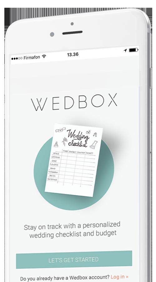 planning-app-for-weddings