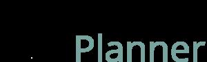wedbox planner app