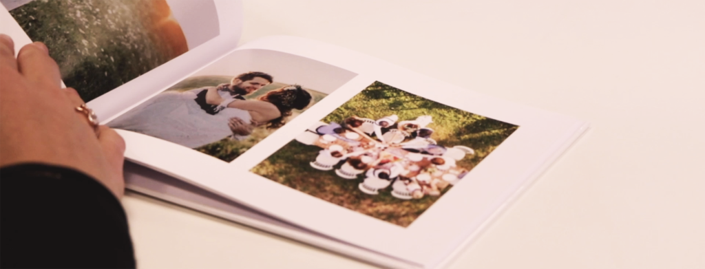 photobook trend wedding 2020 wedbox